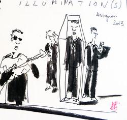 illumination 3