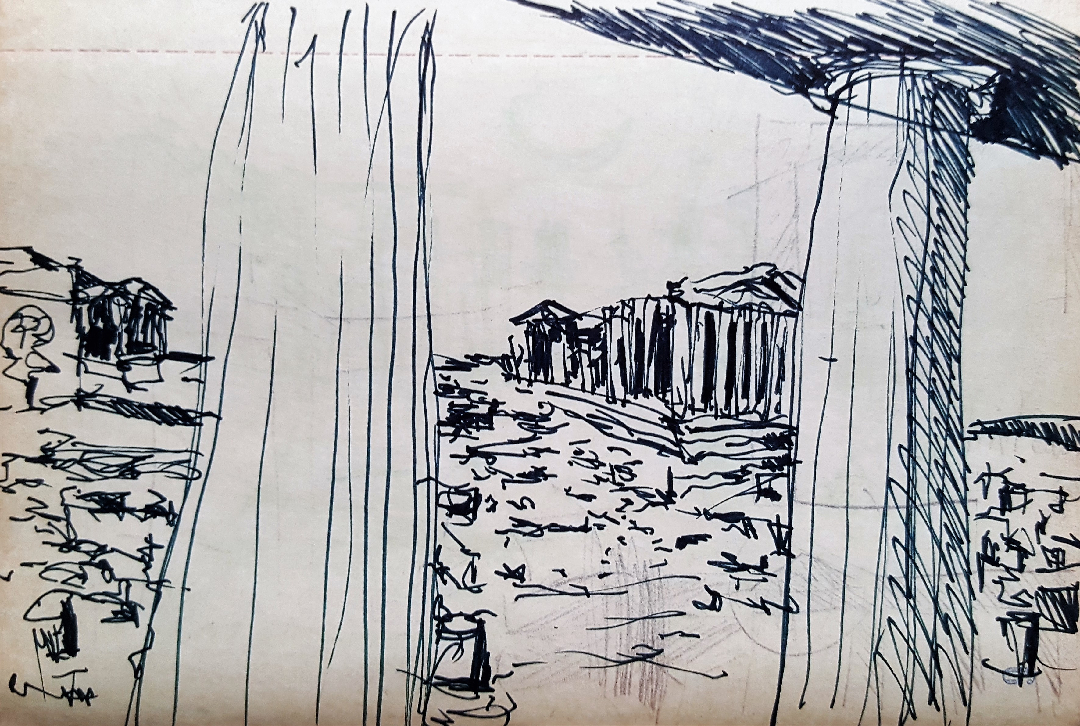 Parthenon_Athène_de_mémoire