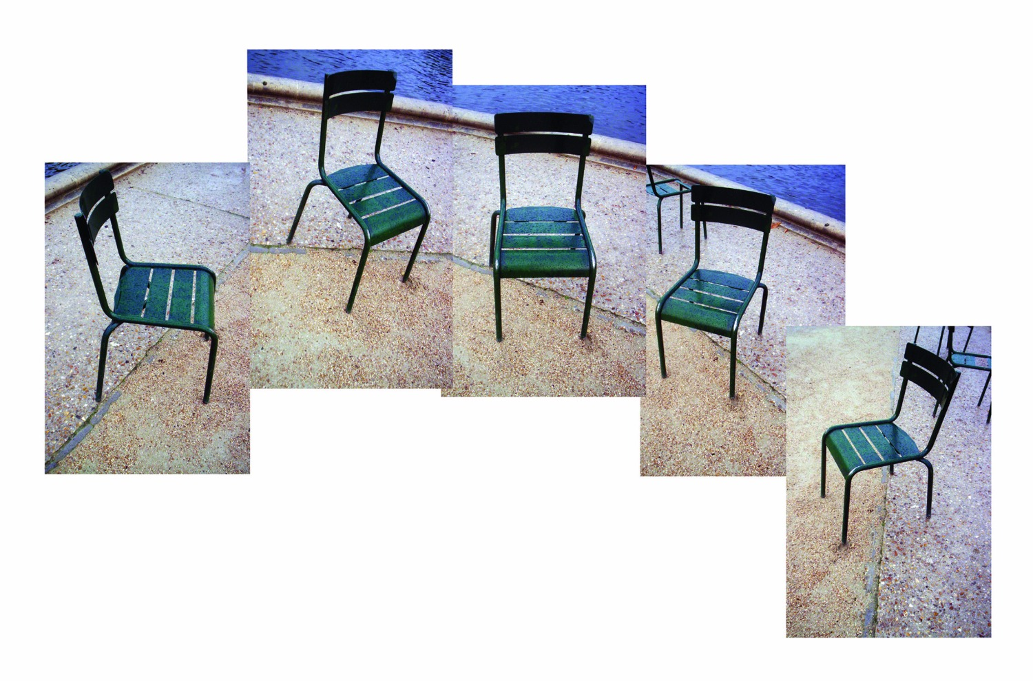 une chaise_edited