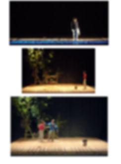 montage photo ombre.jpg