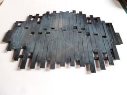 Maquette définitive plancher