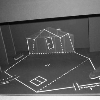 maquette 2.jpg