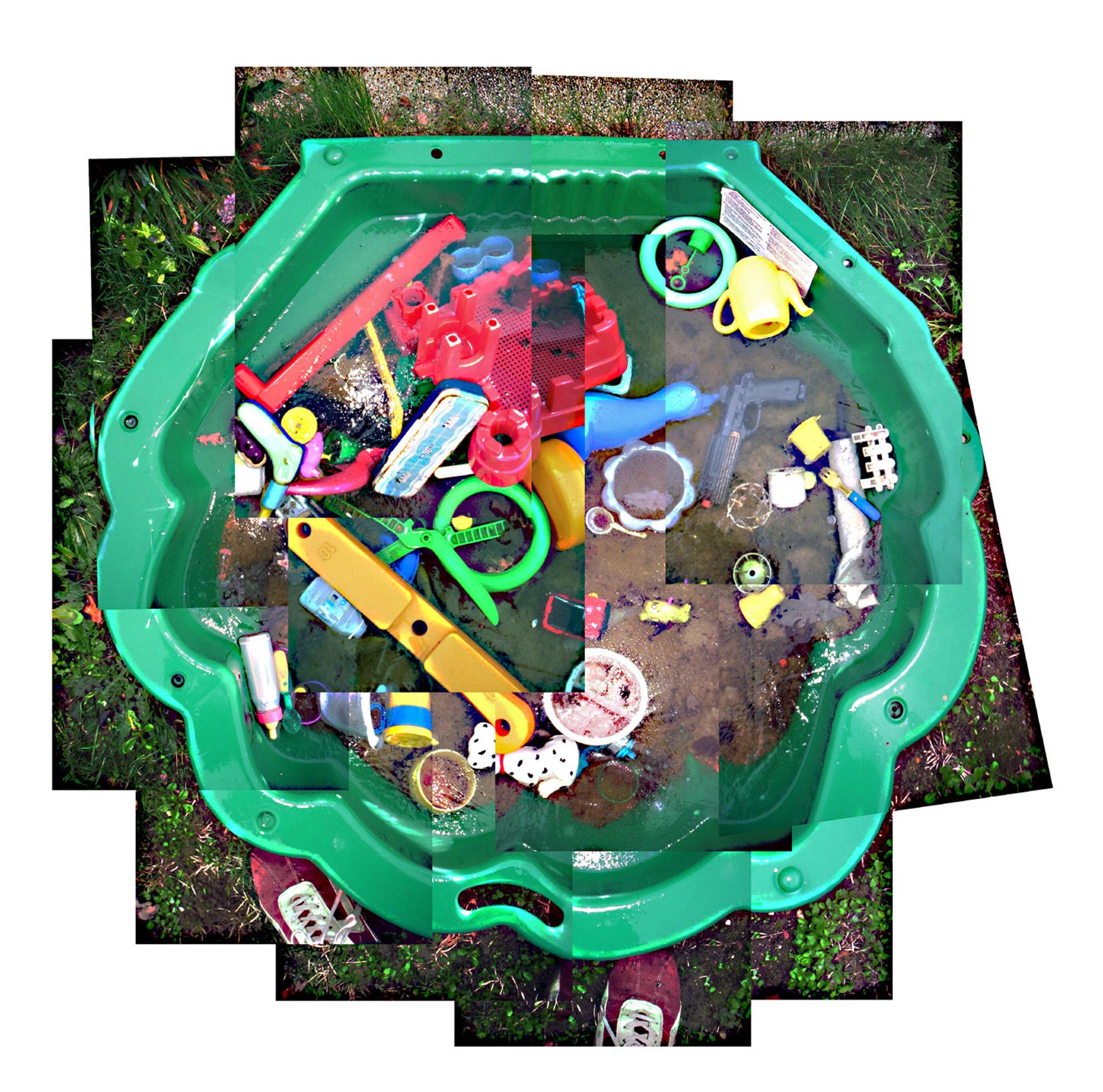 jeux geles 251205