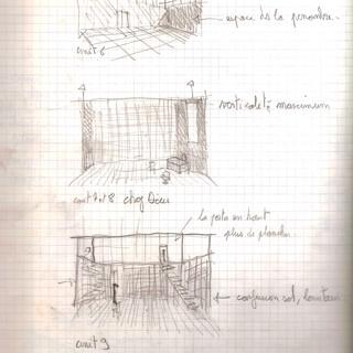 continuité_esquisse_2.jpg