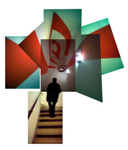 musée_rouen1_091205