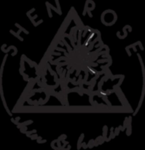 SHEN ROSE- ERIKA BLK WO DROP SHADOW.png