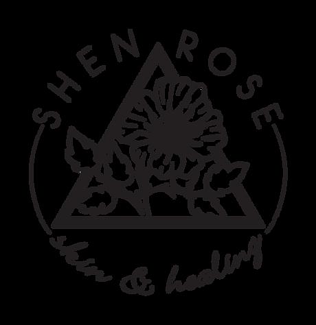SHEN ROSE- ERIKA BLK CLEAR.png