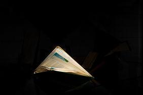 book black.jpg