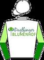 Stall_Daglfinger_Blumenhof.png