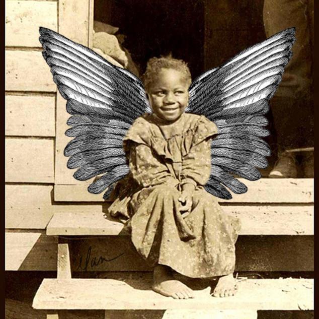 Angel Babies II