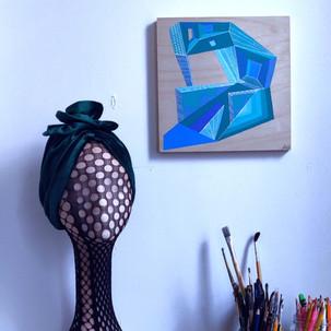 Experiential Artworks