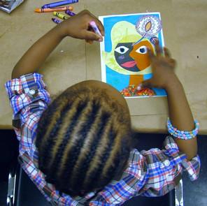 Art Educator