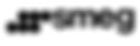 Logo-Smeg.png