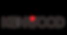 Kenwood-logo-vector.png