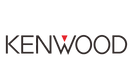 Kenwood-logo-vector.png