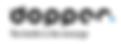 dopper-logo-black-tagline-label.png