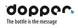 dopper-logo-black-tagline-label.png