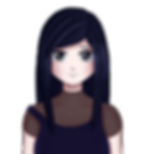 Eternal Shadows Yuna Kazumi Akane