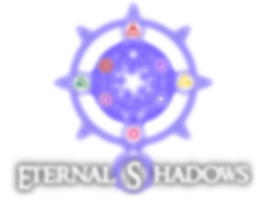 Eternal Shadows Logo