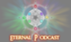 Eternal Shadows Podcast