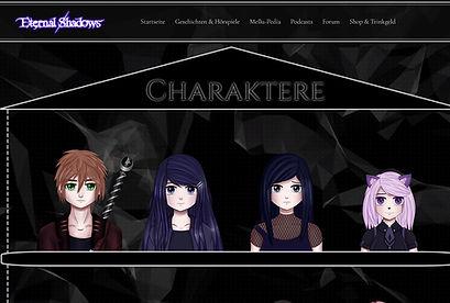 Charaktere.jpeg