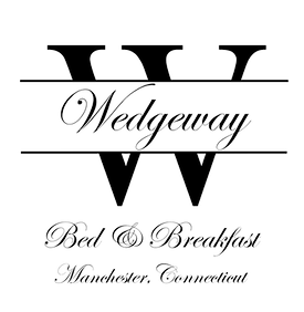 Wedgeway%2520logo%2520with%2520location_
