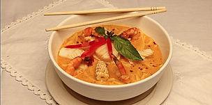 Sukhothai Restaurant-12.jpg