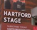 hartford%2520stage_edited_edited.jpg