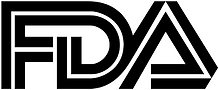 FDAlogo.png
