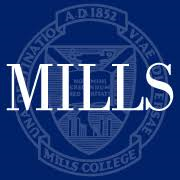 millscollegelogo.png