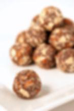 FOOD 04 Nut Balls.jpg