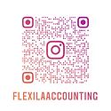 flexilaaccounting_nametag.png
