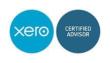 xero-certified-advisor-badge-CMYK.jpg