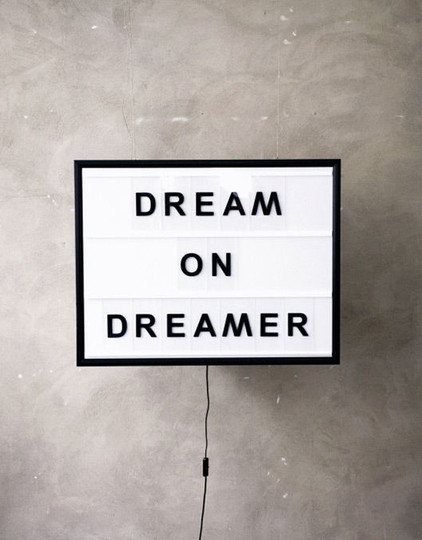 dream on.jpg