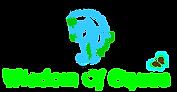 onlinelogomaker-021815-1858.png