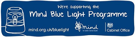 were-supporting-the-mind-blue-light-prog