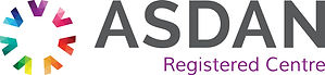 ASDAN_RegisteredCentre_logo_colour_web.j
