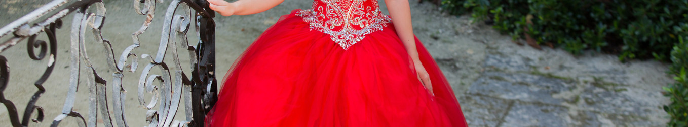 Quince_IMG_9444.jpg