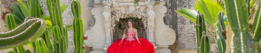 Quince_IMG_9535.jpg