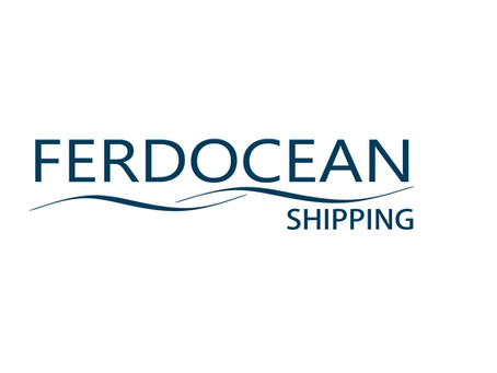 FERDOCEAN SHIPPING LAUNCHES NEW WEB PAGES