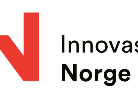 UNIQUE AND DISTINCTIVE OFFSHORE WASTE MANAGEMENT CONCEPT RECEIVES FUNDING FROM INNOVATION NORWAY