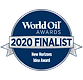 WOA2020_Finalist_NewHorizonsIdeaAward.pn