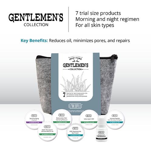 KT1901 Gentlemens Collection