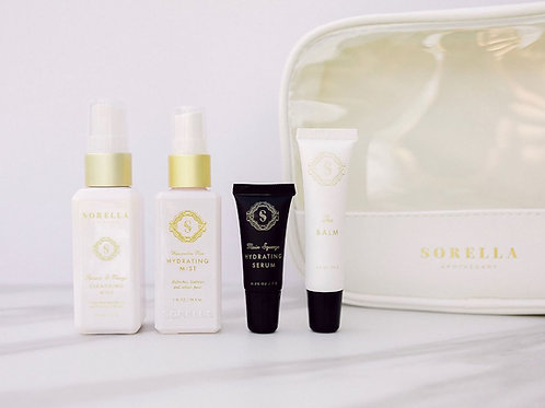 The Healthy Aging Kit
