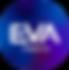 Eva-checkin-logo@2.png
