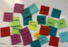 workshop_orig.jpg