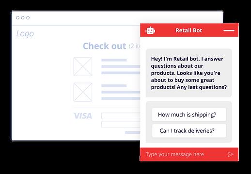 retail bot.png