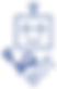 logo-rgb-blue.png