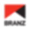 branz-logo.png