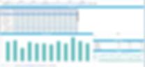 2020-04-03 11_17_18-Balance Sheet.png